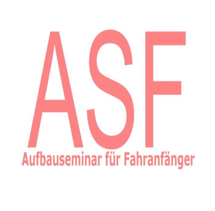 ASF Kurs#